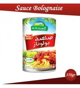 Boite-conserve-Sauce-Bolognaise -mazraa