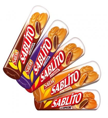 SABLITO