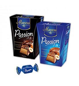 Maestro Passion