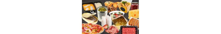 Agri - food