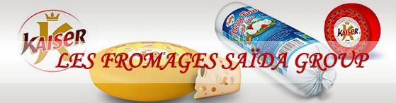 Poulet, dinde, salami, jambon, charcuterie, et autres produits tunisiens en ligne